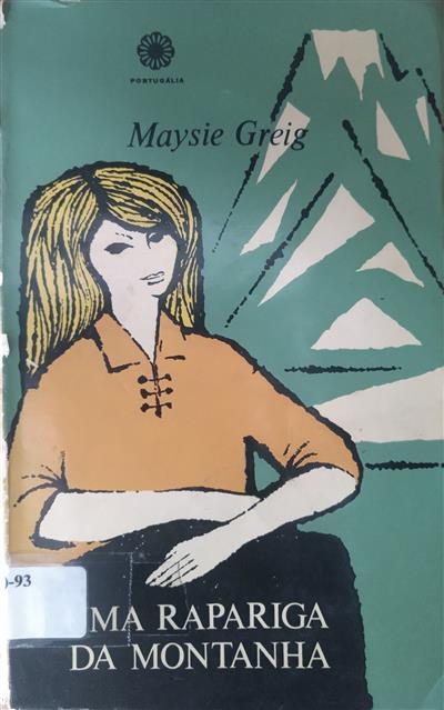 Uma rapariga da montanha.jpg