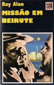 Missão em Beirute.jpg