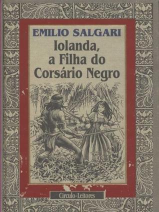 Iolanda, a filha do Corsário Negro.jpg