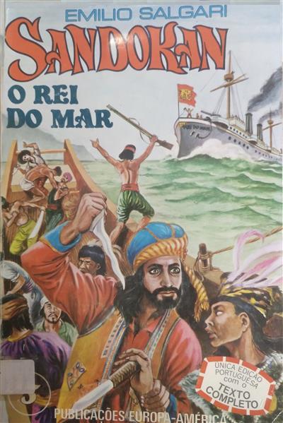 Sandokan-O rei do mar.jpg
