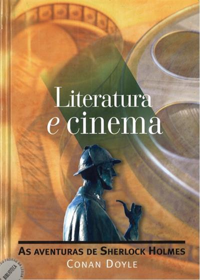 As aventuras de Sherlock Holmes_Ediclube.jpg
