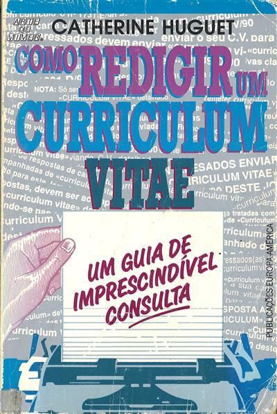 Como redigir um curriculum vitae.jpg