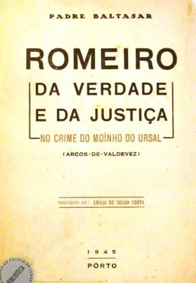 Romeiro da verdade e da justiça.jpg