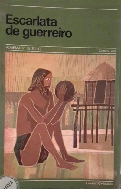 ESCARLATA DE GUERREIRO.jpg