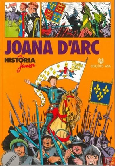 Joana d'Arc - História Júnior.jpg