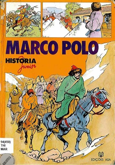 Marco Polo - História Júnior.jpg