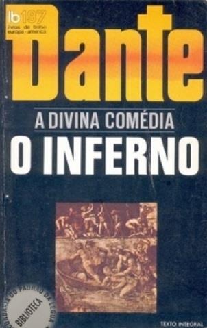 A Divina Comédia-Dante.O Inferno.jpg