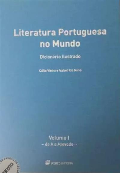 Literatura portuguesa no mundo.jpg
