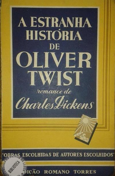 A Estranha história de Oliver Twist.jpg