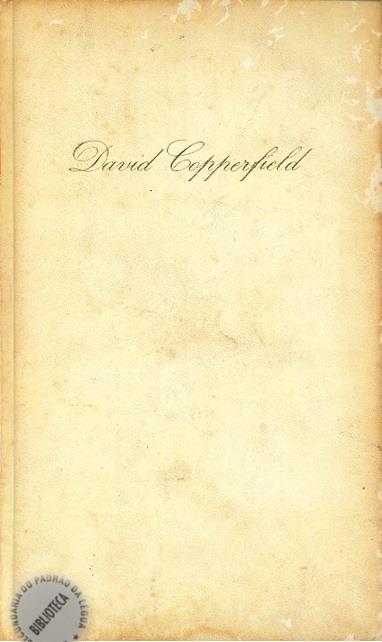 David Copperfield-Círculo de Leitores.jpg