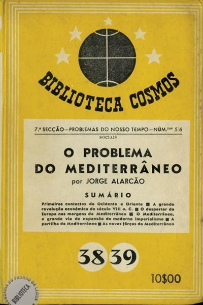 O Problema do Mediterrâneo-cosmos.jpg