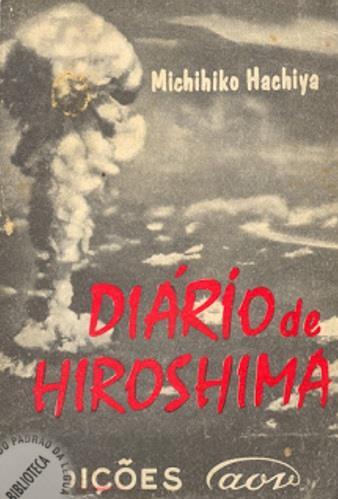 Diário de Hiroschima.jpg