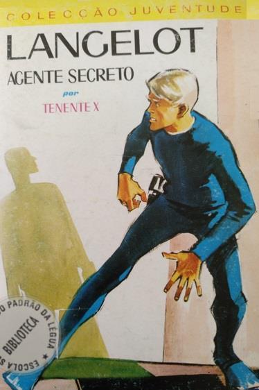 Langelote agente secreto.jpg