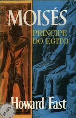 Moisés O Príncipe do Egipto.jpg