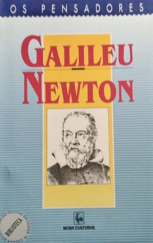 Galileu e Newton-Nova Cultural.jpg