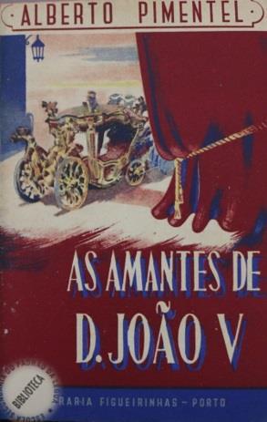 As amantes de D. João V.jpg
