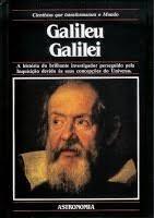 GALILEU.jpg