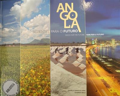 Angola Sementes para o futuro.jpg