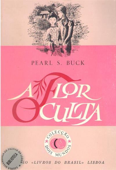 A Flor Oculta-Livros do Brasil.jpg