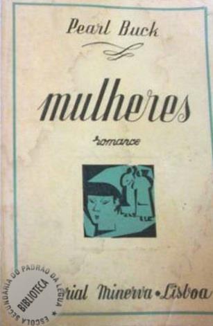 Mulheres-Minerva.jpg