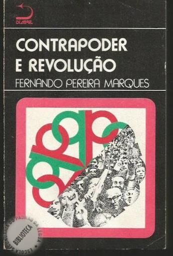 Contrapoder e Revolução.jpg