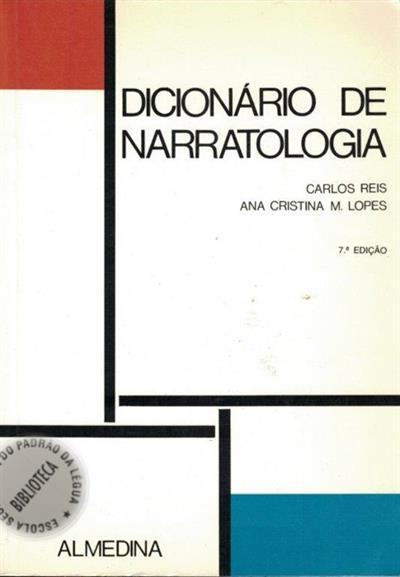 Dicionário de Narratologia.jpg