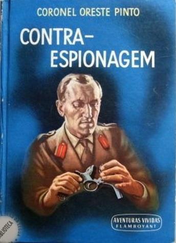 Contra-Espionagem.jpg
