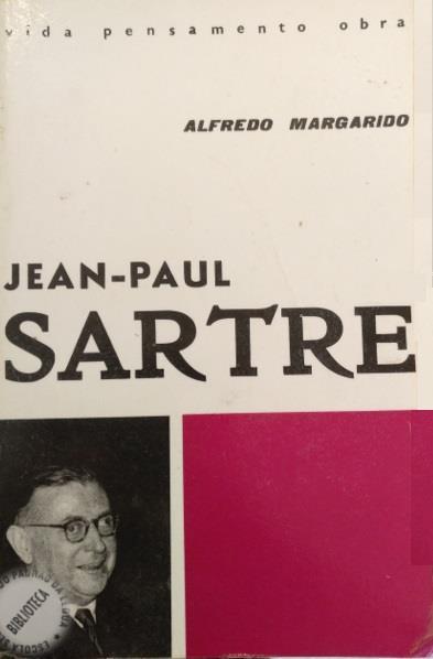 Jean-Paul Sartre-VPO.jpg