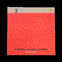 0002229_o-ratinho-e-o-muro-vermelho_220.png
