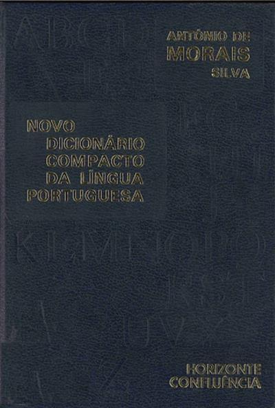 Novo dicionário compacto da LP.jpg