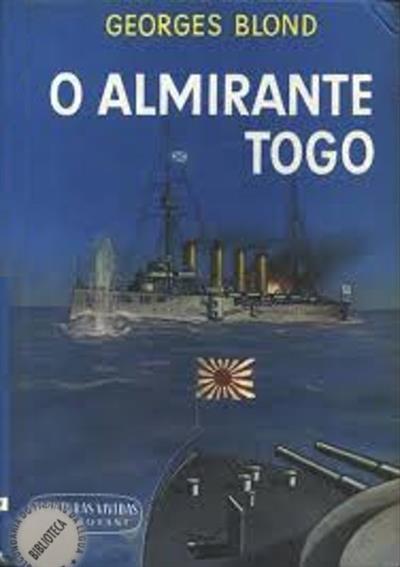 O Almirante Togo.jpg