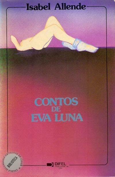 Contos de Eva Luna.jpg