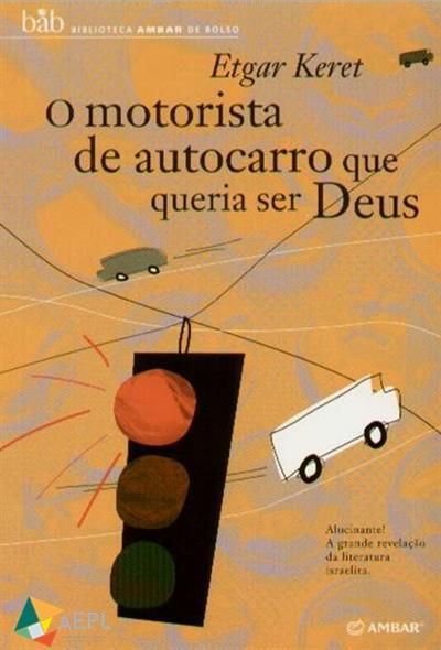 O MOTORISTA.jpg