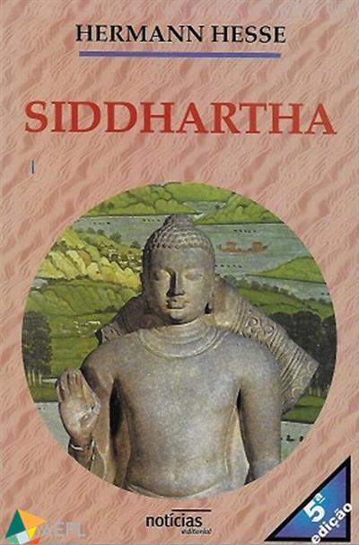 Siddhartha.jpg