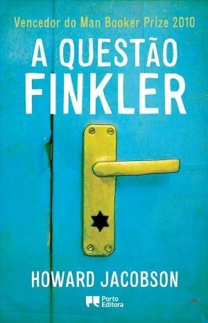 A Questão Finkler.jpg