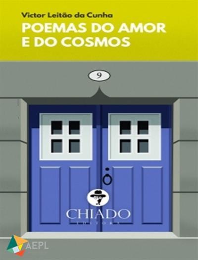 POEMAS DO AMOR E DO COSMOS.jpg