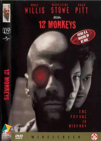 12 macacos.jpg