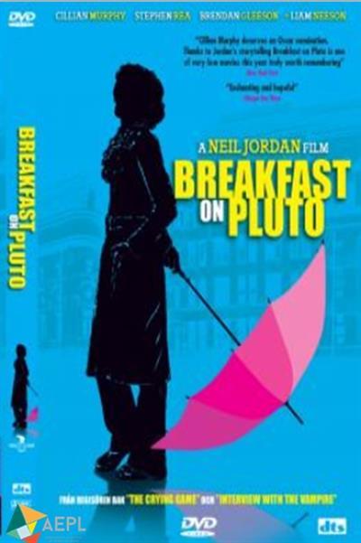 Breakfast on Pluto (2005).jpg