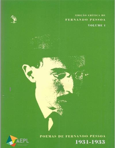 Poemas de Fernando Pessoa 1931-1933.jpg