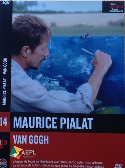 Van Gogh(1991).jpg