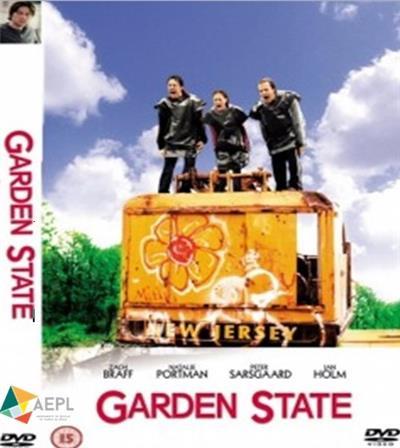 Garden State.jpg