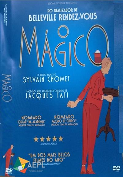 O Mágico..jpg