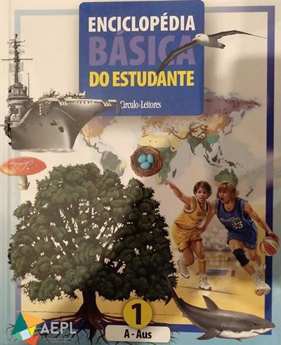 Enciclopédia básica do estudantema.jpg