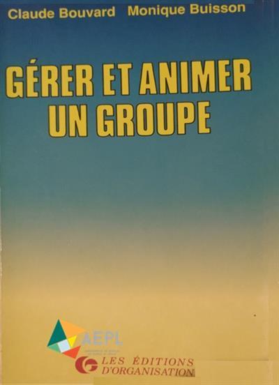 Gérer Et Animer Un Groupe.jpg