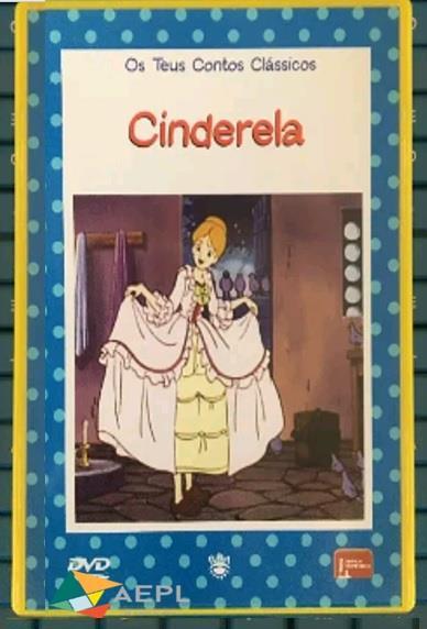 CINDERELA.jpg