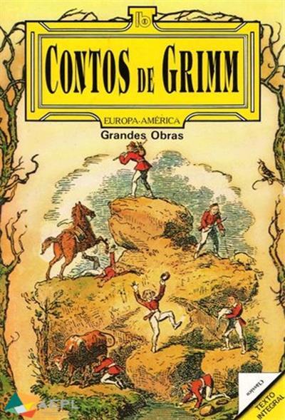 Contos de Grimm.jpg