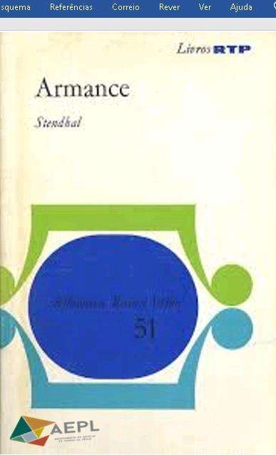 armance.jpg