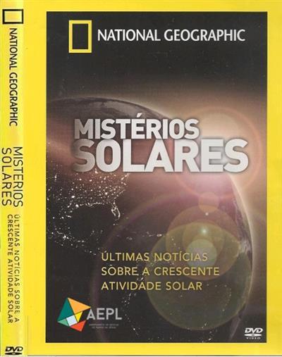 Mistérios Solares.jpg
