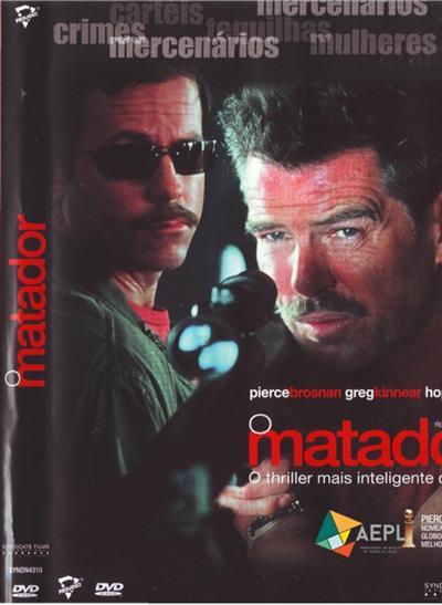 O Matador.jpg