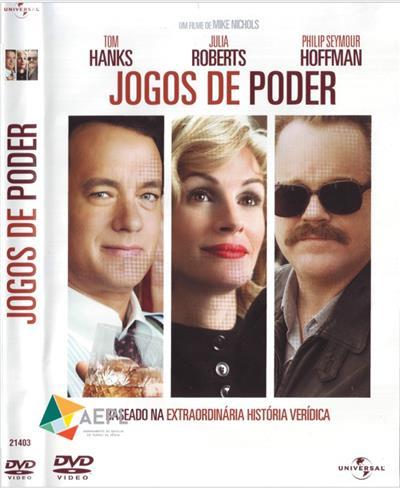 JOGOS DE PODER.jpg